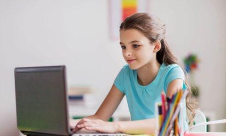 Notebook, Tablet oder Desktop PC: Wie findet man den richtigen Computer für Schüler?