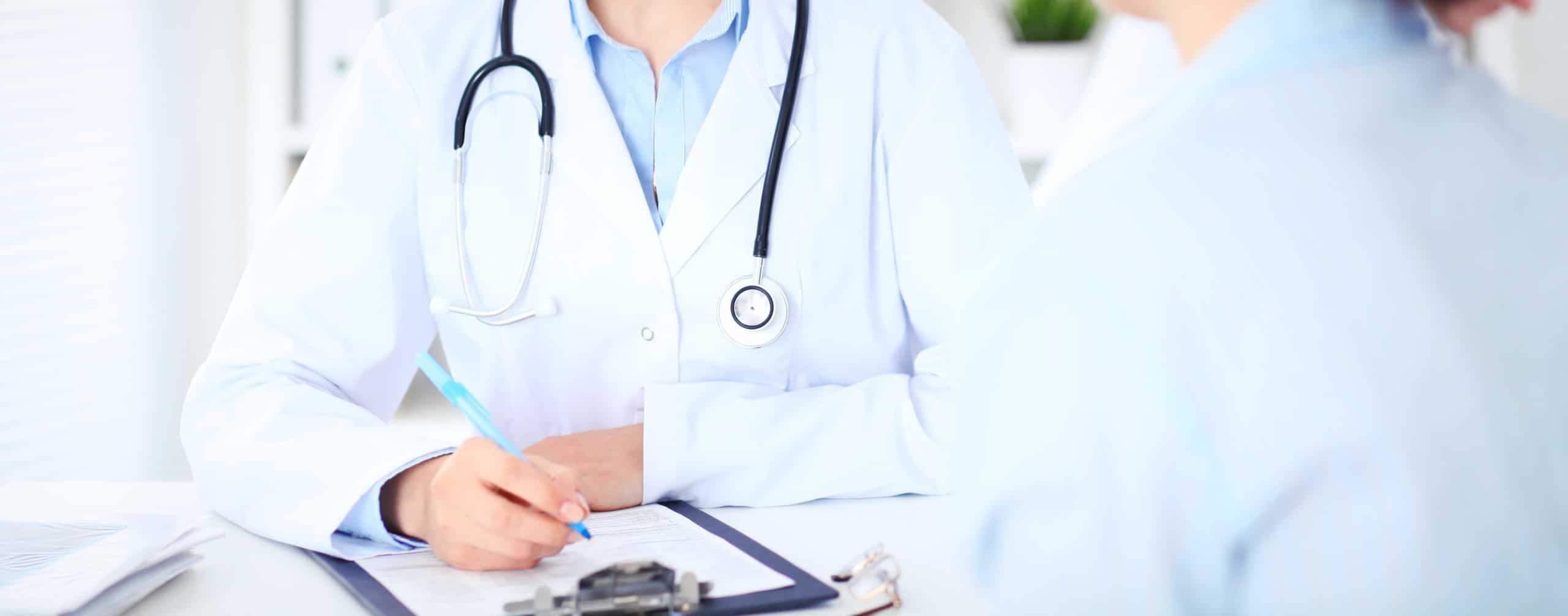Labiensynechie: Das solltest Du über die Schamlippenverklebung wissen