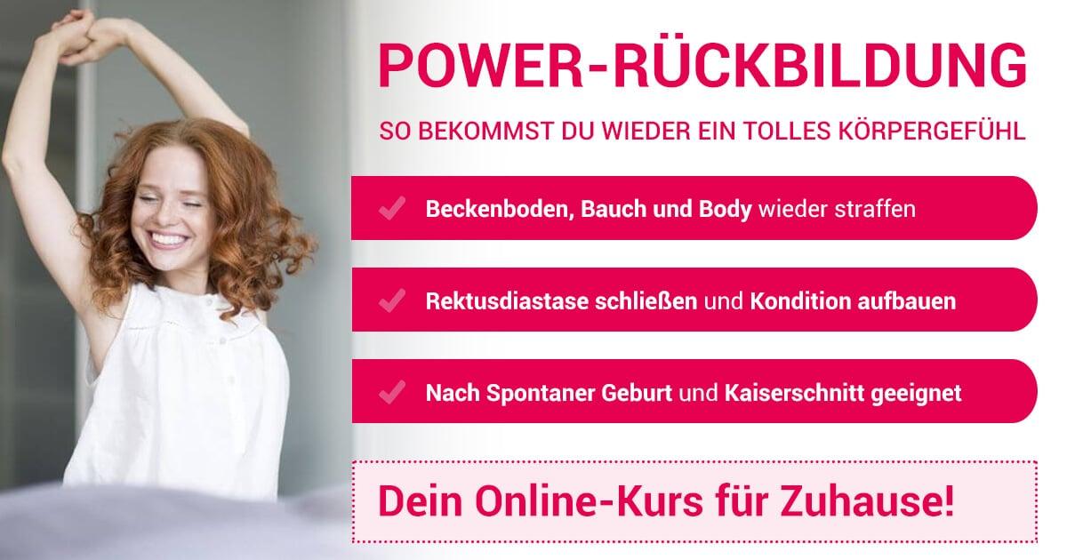 Rueckbildungskurs_Online_von_Hebamme_Nadine_Biermann