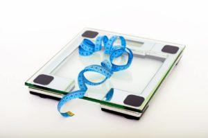 Gewichtstabelle Kinder
