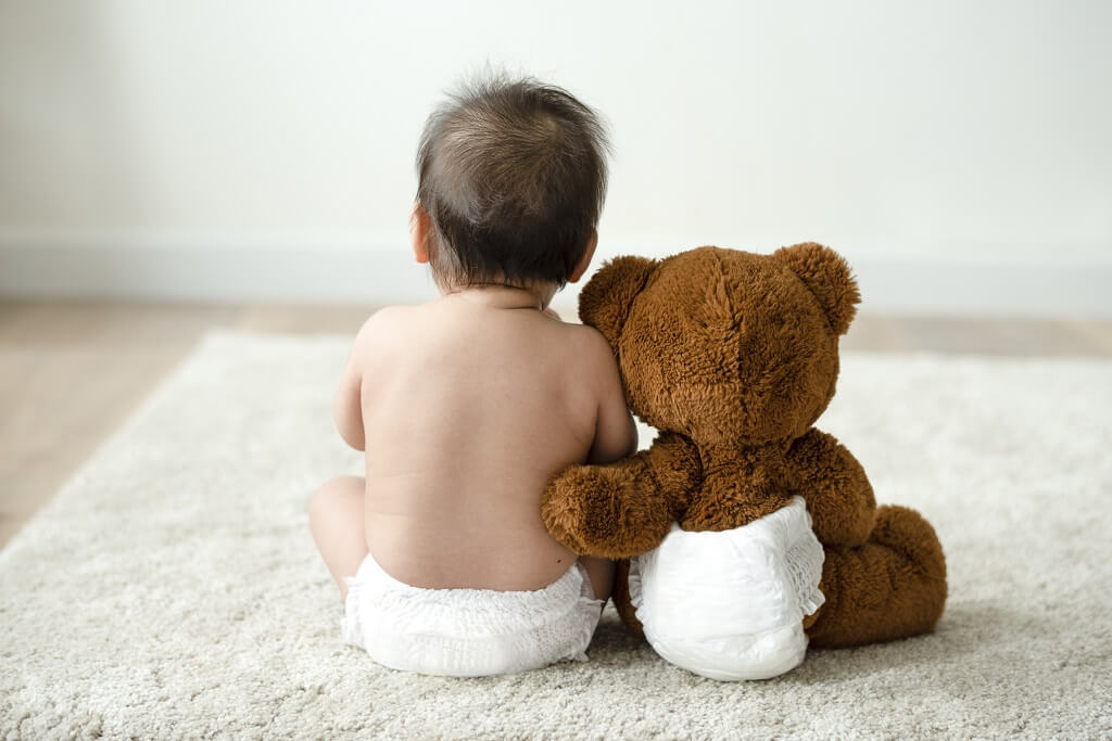 babyprodukte