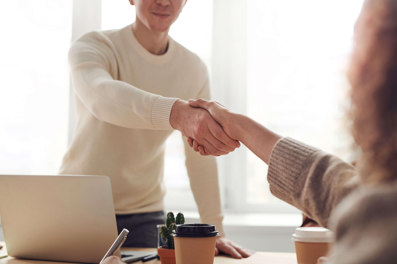 Einstieg ins Berufsleben: Das solltest Du darüber wissen